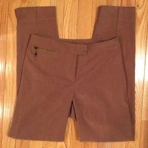 J. McLaughlin Dress Pants